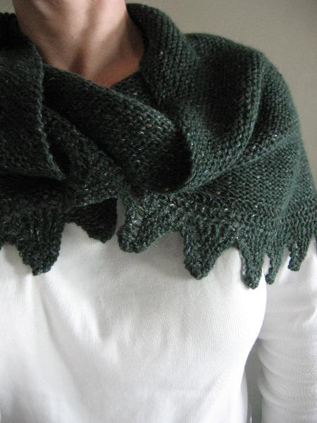 Annas_shawl
