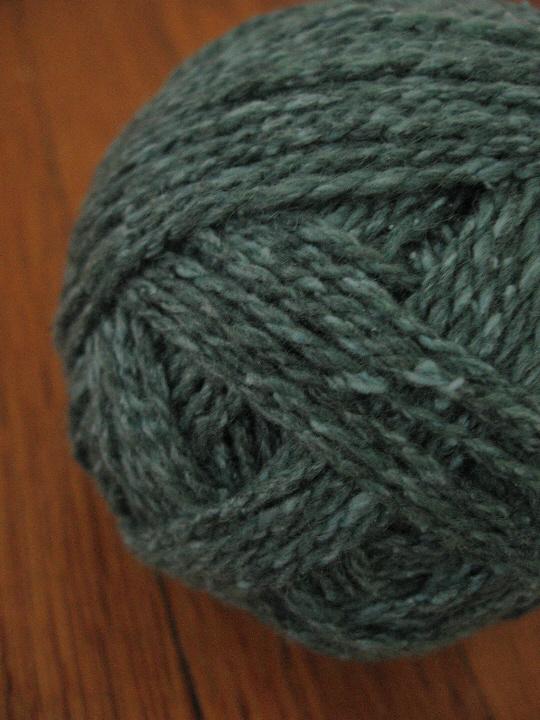 Silky-wool-09-verdigris