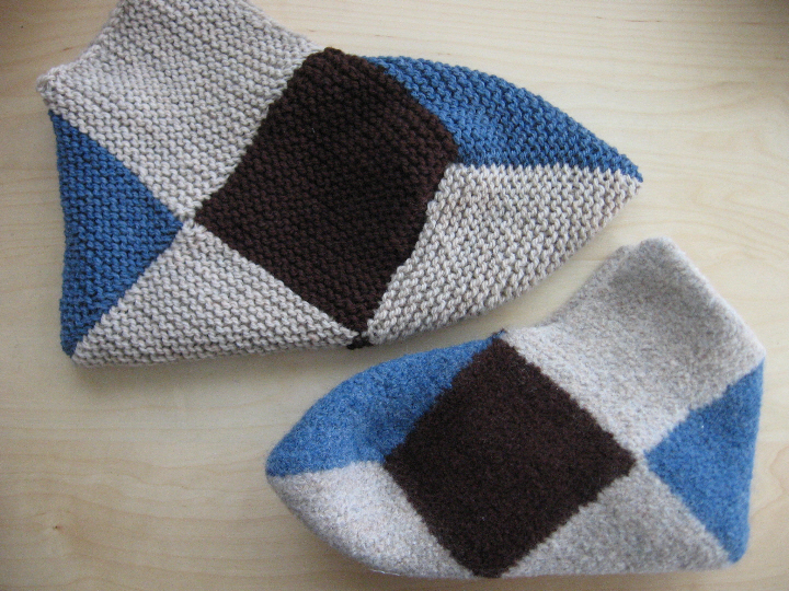 House-slippers-1