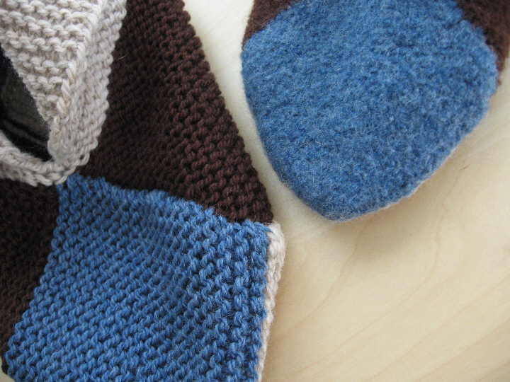 House-slippers-3