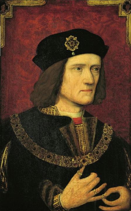 Richard_III_Royal_Collection
