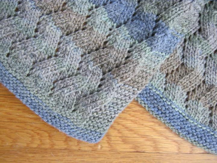 Invercargill scarf 4