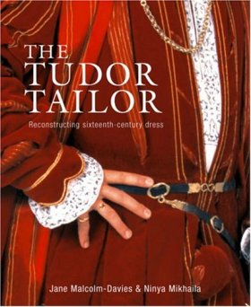 The_tudor_tailor