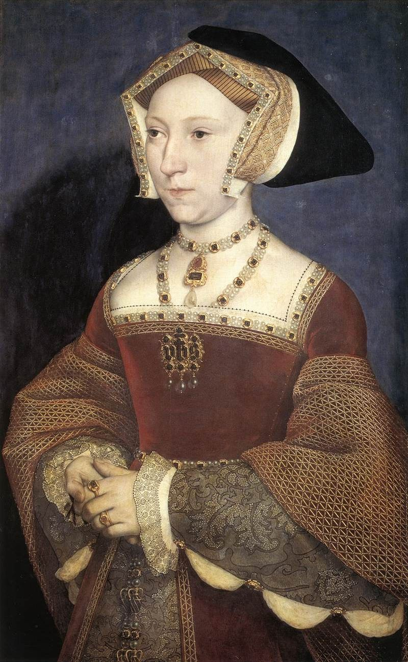 1537_jane_seymour_by_holbein