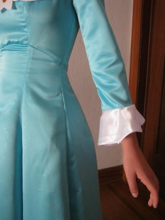 Rosalina 50