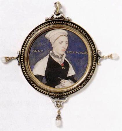 Holbein_Jane_Pemberton_c1540