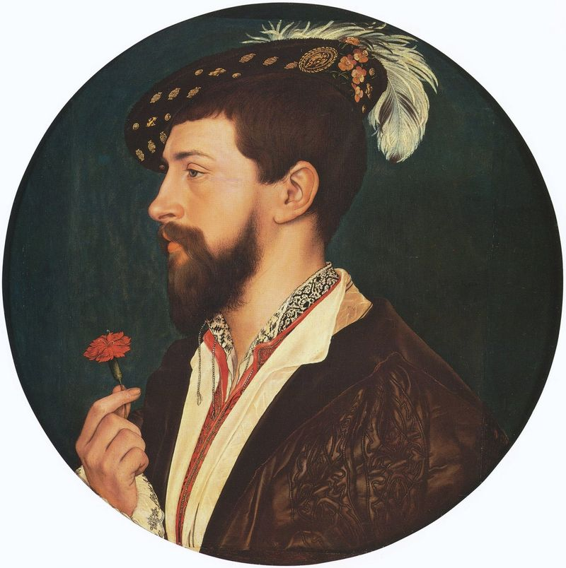Simon_George,_by_Hans_Holbein_the_Younger