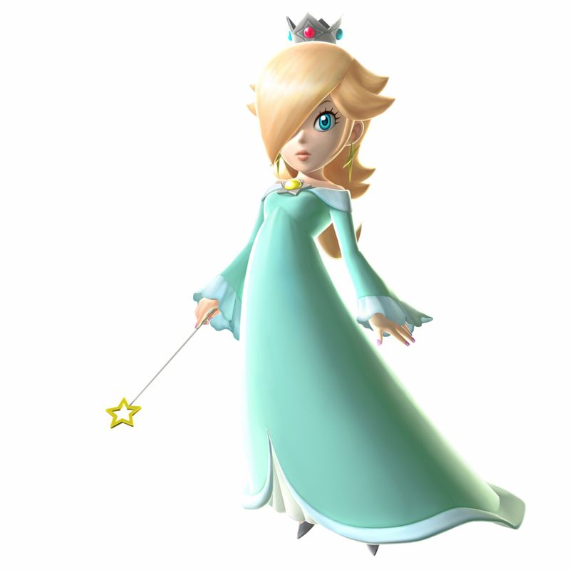 Princess-Rosalina-super-mario-galaxy