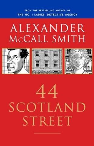 44ScotlandStreet