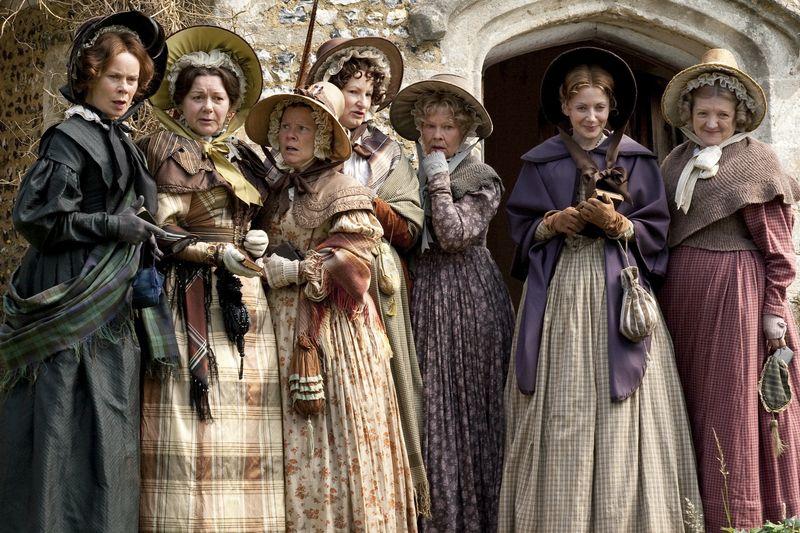 Cranford_ladies