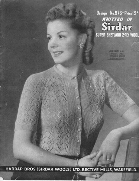 Sirdar976a