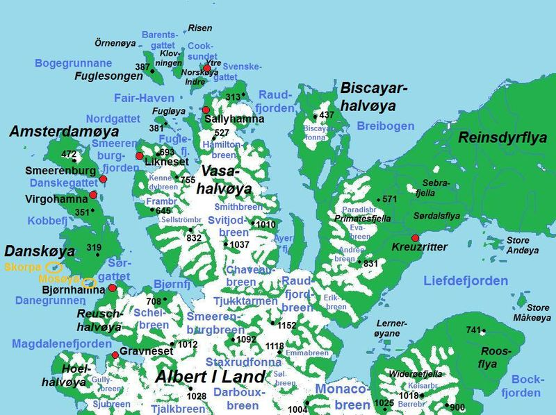 Map_of_Albert_I_Land_north