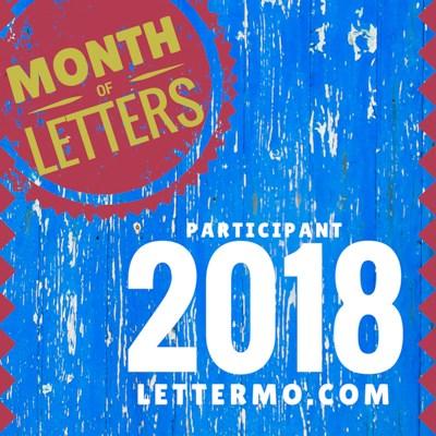 2018-LetterMoBlueSm