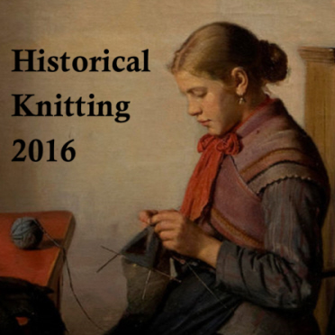 Histknit2016 button 1
