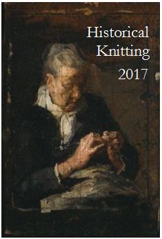 Histknit2017 button 2