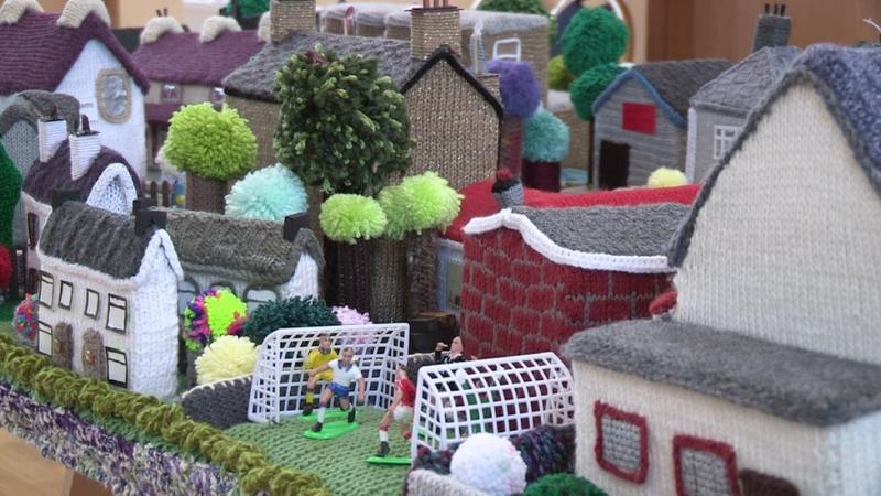 Cloughmills-crochet-knitting-image-hooks-village