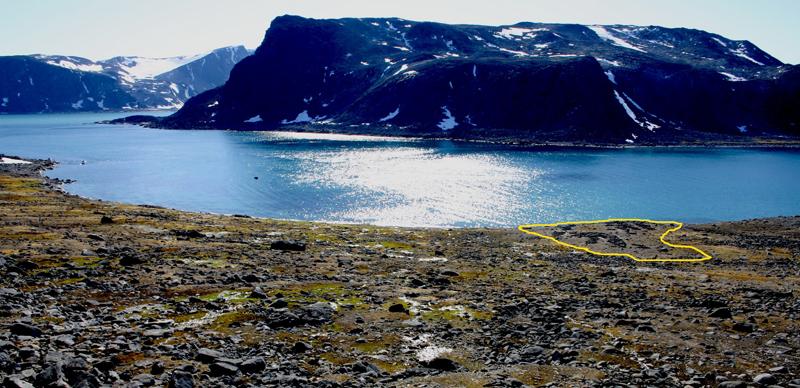 Utsikt_mot_Norskxysundet_utsnitt_markert_1