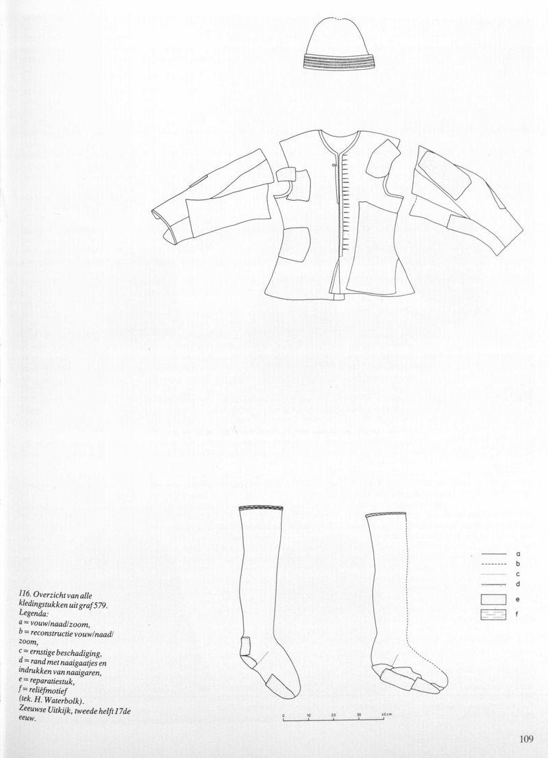 Vons comis 1988 - 1