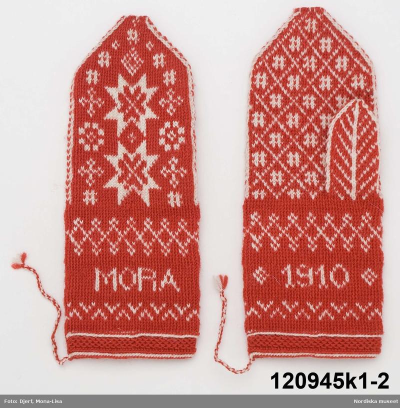 NM.0120945A-K