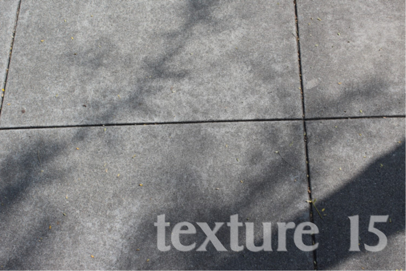 Texture 15