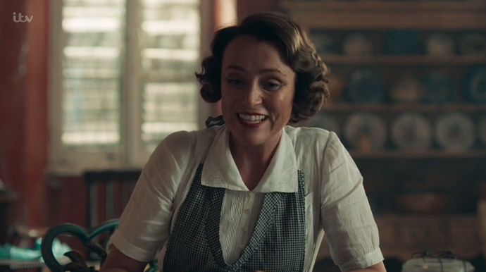 Keeley-hawes-the-durrells-s03e06