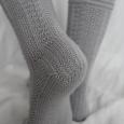 Gladys Socks