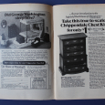 HOM ad in April 1981 Miniature Collector