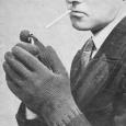 Crooked Adam (1942)