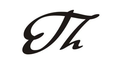 Th_Taumfel
