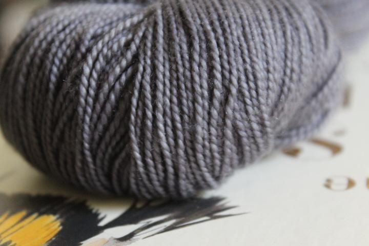Little Sister Childrens Equestrian Winter Warming Acrylic Wool Knitt Loop Scarf
