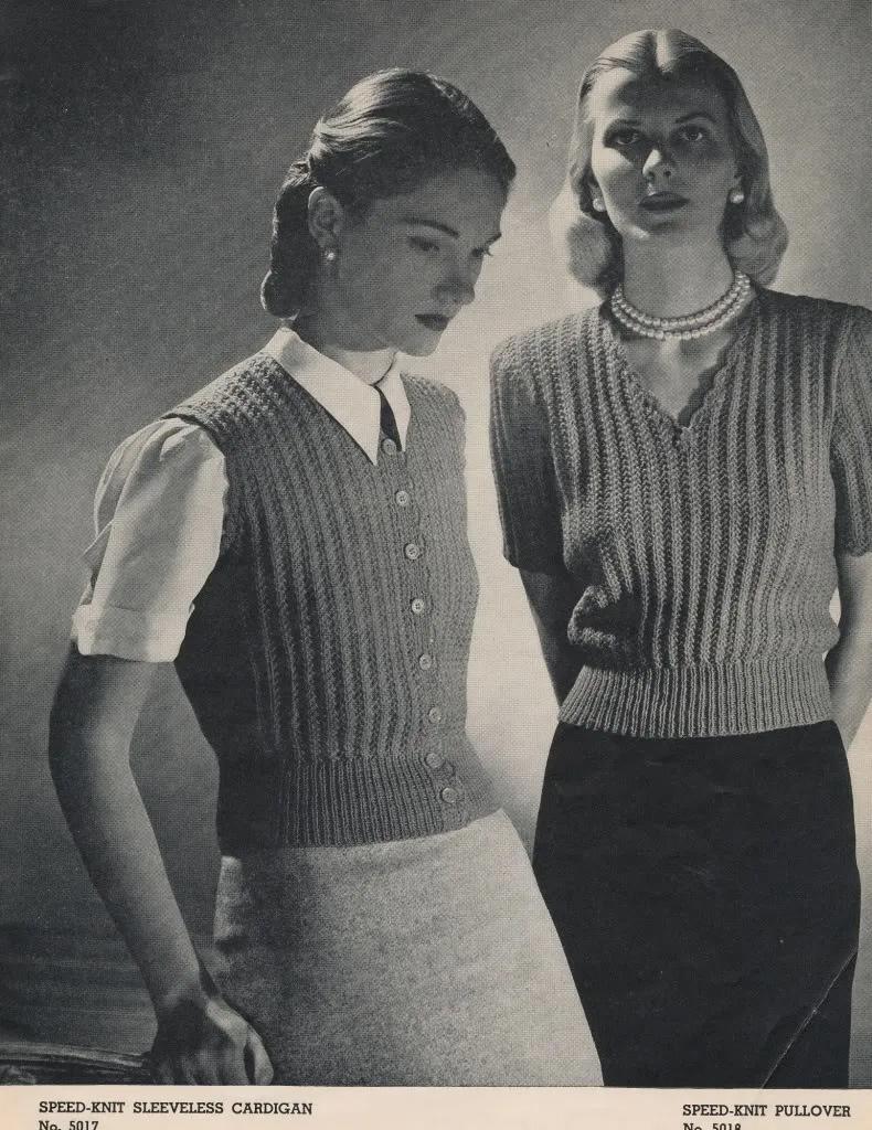 JackFrostVol501946-12