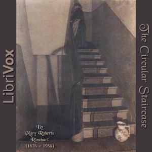Circular_Staircase_1104