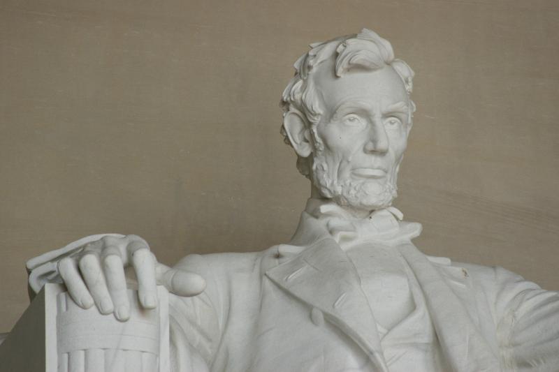 Statue-197446_1920