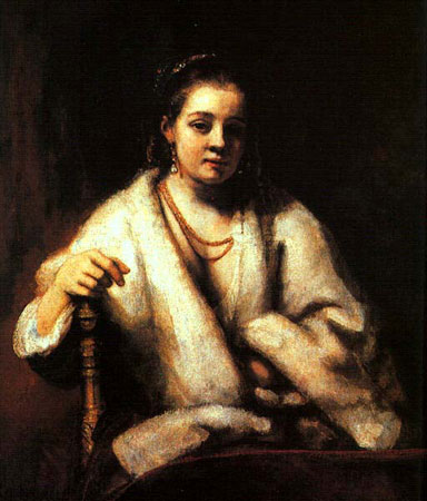 1659_rembrandt_hendrickje_stoffels