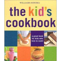 Kidscookbook_2