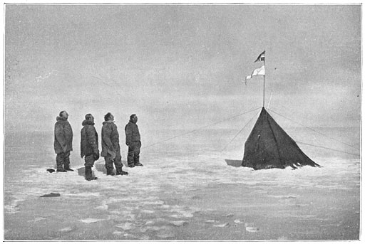 Amundsenhanssenhasselwisting_14dec1