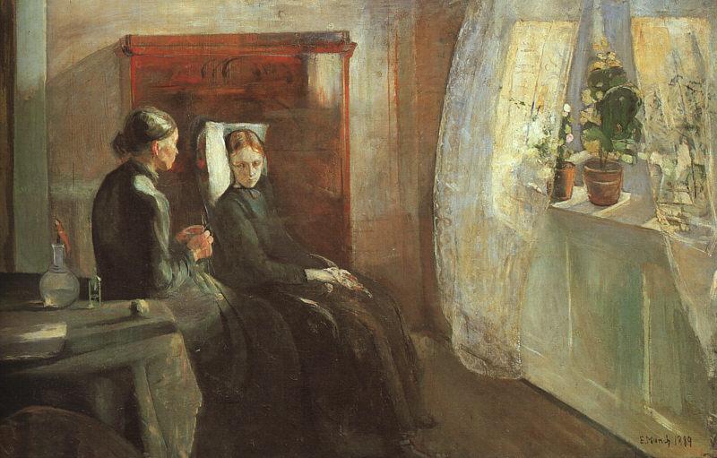 Munch_spring_1889_2