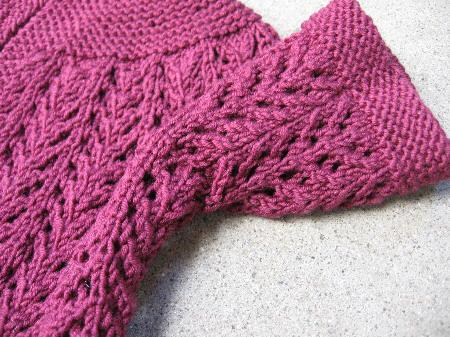 Babysweater_sleevedetail_1