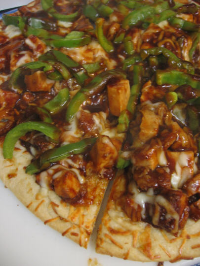 Bbqchicken_pizza