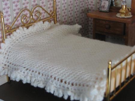 Bedroom_bedcover