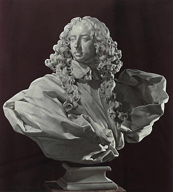 Bernini_francescodeste_1650_1
