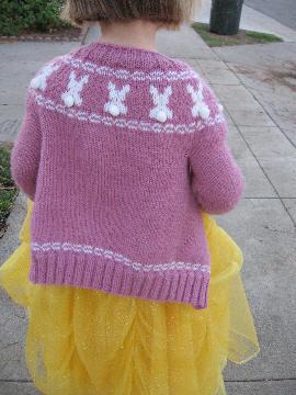 Bunny_sweater