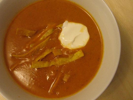 Cafeverde_tortilla_soup