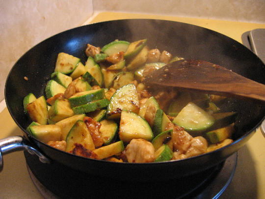 Chicken_squash_stirfry