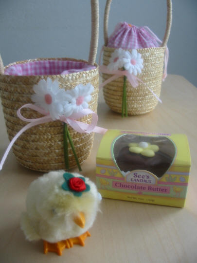Easter_baskets_2