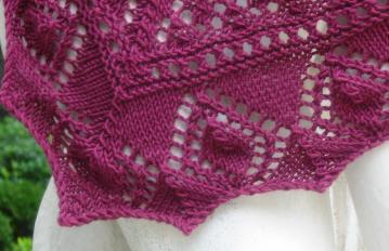Ene_stitchdetail_1