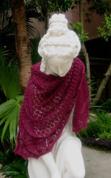 Enes_scarf_1