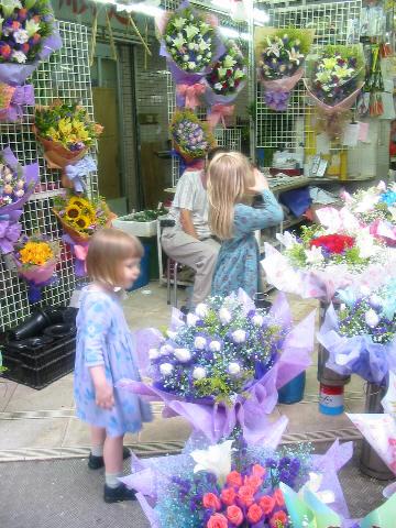 Flower_market_1