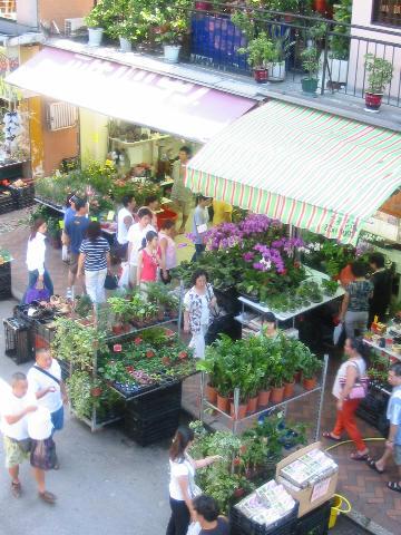 Flower_market_2_1