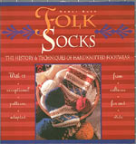 Folksocks_nbush_interweavepress